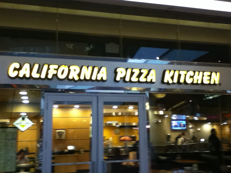 Get reviews, hours, directions, coupons and more for California Pizza Kitchen at Orchard Lake Rd Ste C, Farmington Hills, MI. Search for other Pizza in Farmington Hills on fighprat-down.gq Start your search by typing in the business name below.